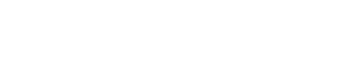 Forever Young Skincare Clinic in Onalaska, WI Logo